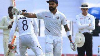 India vs Australia: विराट कोहली के बिना ऑस्ट्रेलिया को नहीं हरा सकता भारत: माइकल वॉन