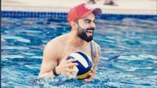 IPL 2020: विराट कोहली का Bio-bubble को लेकर बड़ा बयान,ऑस्ट्रेलियाई दौरे से पहले कही ये बात