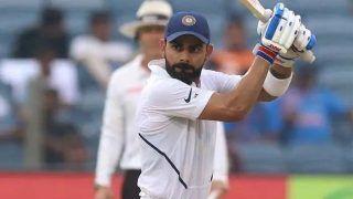 अगर विराट कोहली के बिना ऑस्ट्रेलिया को टेस्ट में हरा दे भारत तो एक साल तक वह मनाए जश्न: माइकल क्लार्क