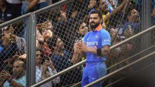 IND vs AUS: इस बार मैदान में दर्शकों की भी होगी वापसी, Virat Kohli को आउट करना होगा मुश्किल