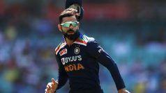 India vs Australia: ...तो क्या अब विराट कोहली करेंगे गेंदबाजी! इस दिग्गज ने दी सलाह