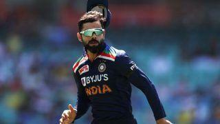 India vs Australia: कप्तान विराट कोहली ने इस खिलाड़ी पर फोड़ा हार का ठीकरा!