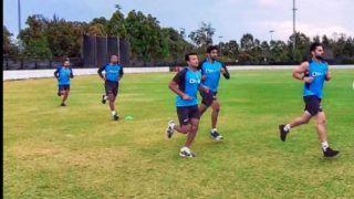 भारत-ऑस्ट्रेलिया ODI में कौन है किसपर भारी, जानिए आंकड़ों की जुबानी