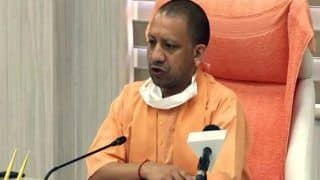 Uttar Pradesh Cabinet Clears Ordinance Against 'Love jihad', to Check Forced Religious Conversion