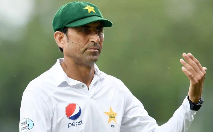 यूनिस खान को मिली बड़ी जिम्मेदारी, बनाया गया पाकिस्तान क्रिकेट टीम का बल्लेबाजी कोच