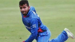 अफगानिस्तान के स्पिनर जहीर खान को BBL से मिला बड़ा ऑफर, इस टीम से खेलते आएंगे नजर