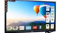 32 inch Smart TV Under 13000: 32 इंच के 10 सस्ते स्मार्ट TV, जानें दाम