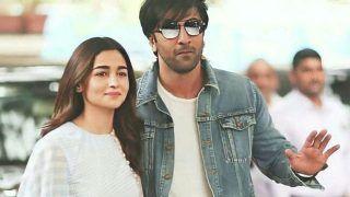 Ranbir Kapoor, Alia Bhatt NOT Getting Engaged In Ranthambore, Confirms Randhir Kapoor
