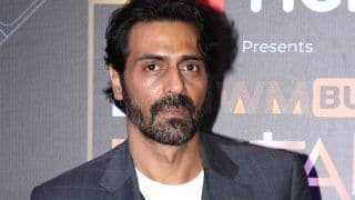 ISIS Drugs Found at Arjun Rampal' House, Actor to be Questioned by NCB Today