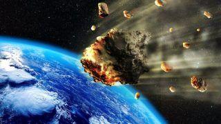 Asteroid 231937 (2001 FO 32): पृथ्वी के करीब से गुजरेगा विशाल क्षुद्रग्रह, बुर्ज खलीफा से दोगुना होगा आकार