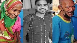 Baba Ka Dhaba वाले बाबा पहुंचे थाने, फेमस करने वाले YouTuber के खिलाफ दर्ज कराई शिकायत, जानें पूरा मामला