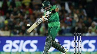ICC T20 Rankings: नंबर-1 बनने के और करीब आए बाबर आजम, टॉप-10 में ये दो भारतीय