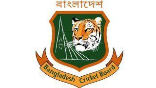 Former Bangladesh U-19 Cricketer Mohammad Sozib Dies by Suicide