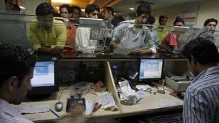 Bank Strike: Many Public Sector Banks to Remain Closed Across India on November 26, Here's Why