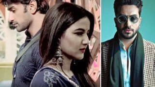Bigg Boss 14 Double Eviction Episode: Nishant To Be Evicted? Jasmin Bhasin To Re-Enter With Aly Goni