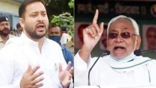 Bihar Election 2020 Exit Poll Results: CNN-Today's Chanakya Predicts Clean Sweep For Grand Alliance