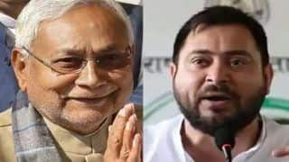 Bihar Election Results 2020: Why Final Numbers Will be Out Late Tonight | Know Here