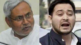 Bihar Begusarai District Chunav Result 2020 live: बेगूसराय में विधानसभा की 7 सीटें, यहां जानें पल-पल के अपडेट