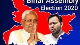 Bihar Election Results: A Look at 5 Seats Where Victory Margin Was Less Than 1,000