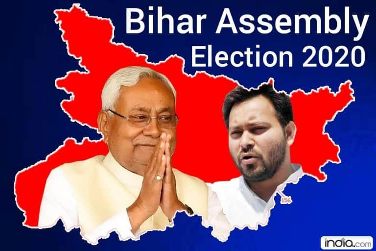Better Luck Next Time | A Look at 5 Bihar Seats Where Victory Margin Was Less Than 1,000