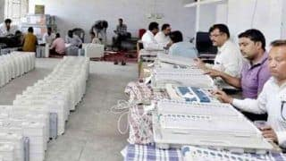 Bihar Election Result: Counting of Votes can go up to 35 Rounds, Says Election Commission