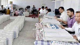 Bihar Darbhanga District Chunav Result 2020 Live: दरभंगा जिले की 6 सीटों में से 5 पर NDA का कब्ज़ा, जानें पूरी डिटेल