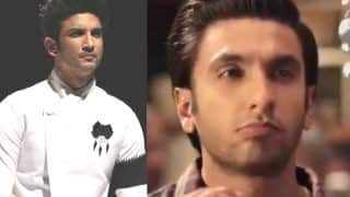 No Link With Sushant Singh Rajput! Bingo Releases Official Statement After Fans Trend 'Boycott Bingo' Over ad Featuring Ranveer Singh