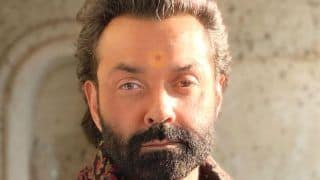 Aashram Reflects What is Happening in Our Society: Bobby Deol Speaks After Karni Sena Demands Ban on Show Citing Hinduphobia