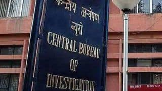 Pollachi Sexual Assault Case: AIADMK Functionary Among 3 Arrested by CBI