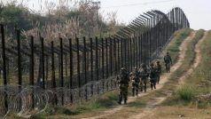 J&K Latest News: जम्मू-कश्मीर के पुंछ में पाकिस्तान की फायरिंग में JCO शहीद