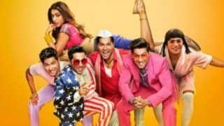 Coolie No 1 Trailer to Release Tomorrow, Varun Dhawan Shares His Various Quirky Avatars- Check Trailer Date, Time