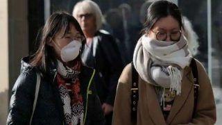 India Covid-19 Updates: कोरोना सक्रमितों की संख्या 93 लाख के पार, 24 घंटे में लगभग 500 लोगों ने गवाई जान, जानें कहां कितने मामले