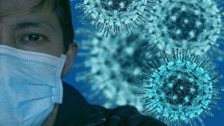 UK Detects New Coronavirus Variant Linked to South Africa, Tightens Lockdown