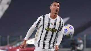 Juventus Planning to Sell Cristiano Ronaldo Next Summer: Report
