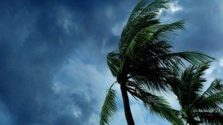 Cyclone Nivar: तेजी से बढ़ रहा चक्रवाती तूफान निवार, इन राज्यों में मचा सकता है भारी तबाही, देखें VIDEO