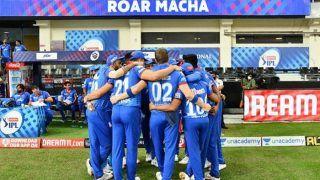 IPL 2020 Final Match Preview: Mumbai Indians vs Delhi Capitals
