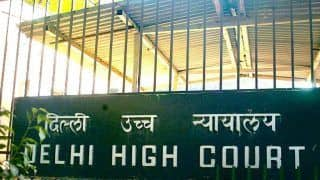 Delhi High Court Allows Opening of Spas in National Capital with Appropriate Safe Guards