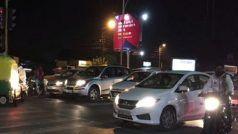 Delhi Night Curfew Latest  News: दिल्ली सरकार 3-4 दिन में रात के कर्फ्यू पर लेगी फैसला