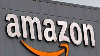 Govt Fines Amazon for Not Displaying Mandatory Info, Including Country of Origin, About Products