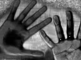 Woman Gang-Raped by Security Guard, 2 Former Bouncers at Hospital Parking in Delhi's Rohini