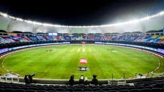 MI vs DC, IPL Final Day: All You Need to Know