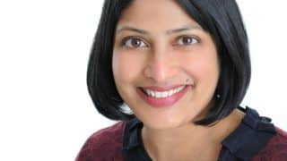 Priyanca Radhakrishnan Becomes New Zealand's First-Ever Indian-Origin Minister