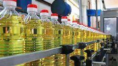 Edible Oil Import News: चालू वर्ष में भारत का खाद्य तेल आयात 1.25-1.35 करोड़ टन रहने का अनुमान: साल्वेंट एक्सट्रैक्टर्स एसोसिएशन