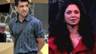 Bigg Boss 14: Kavita Kaushik Makes 3 Explosive Statements About Eijaz Khan, 'Fake Celebs' And Trolls Before Entering The Show