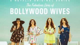 Trending: ट्विटर पर छाया Fabulous Lives of Bollywood Wives, लोग बोले- गोली मार दो हमें...