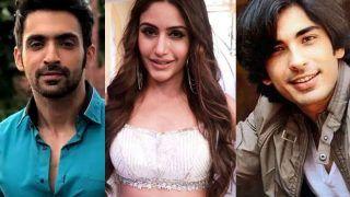 Naagin 5 Spoiler Alert: Veer To Expose Jay Marking His Closure, Arjit Taneja To Romance Bani, Monil To Die