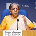 Finance Ministry Seeks Proposals for Annual Budget 2021-22 Via E-mail