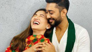 Gauahar Khan-Zaid Darbar Wedding Date, Venue, Pre-Wedding Photoshoot Details - All You Need to Know
