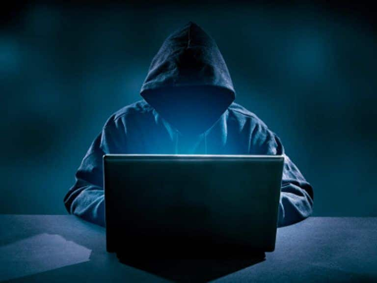 Nude Photos & Intimate Videos of 4 Female British Athletes Leaked on Dark Web in Massive Cyber Attack