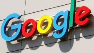 Google Workers Announce Launch of Union Amid Escalating Tension With Management